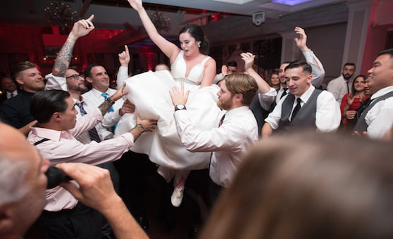Wedding Music Tips For You.